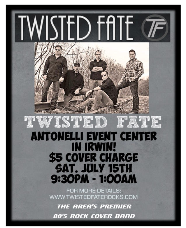 Twisted Fate 7.15