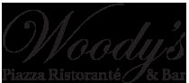 Woodys-Piazza-bar