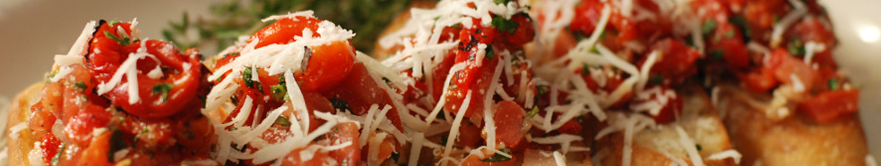 header_bruschetta