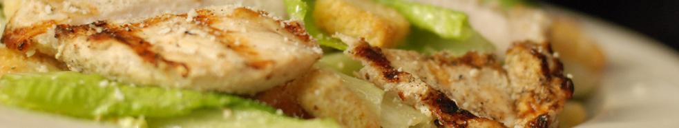 header_salad
