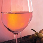 wine-pinks
