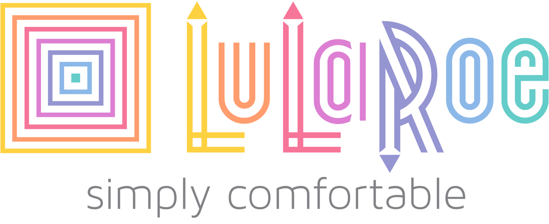 LuLaRoe-Logo